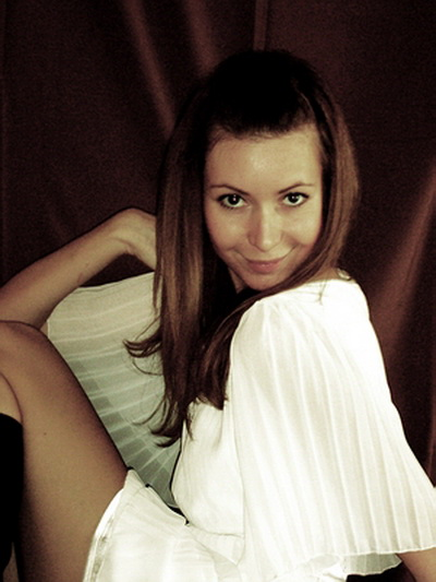 Russian women dating in usa